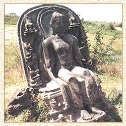 Jethian Bihar