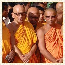 WESTERN BUDDHISM EBOOK